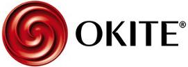 okite-logo
