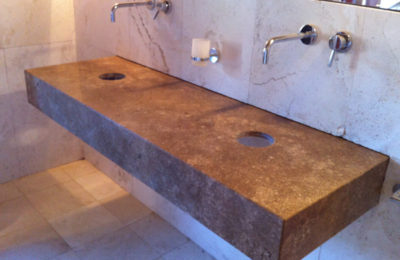 box-top-bagno