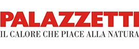 logo-partner-palazzetti