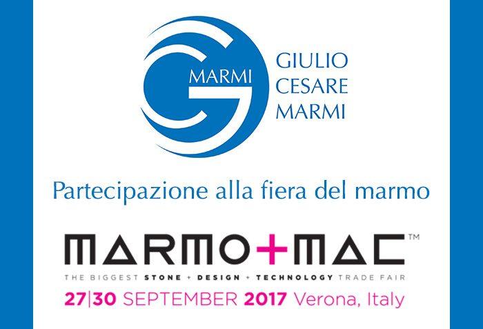 marmomac-2017