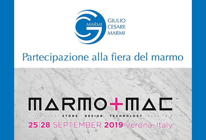 marmo-mac-2019