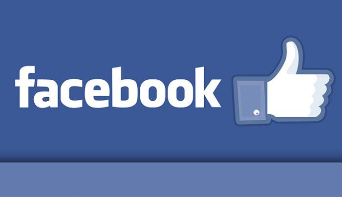 facebook-banner-news