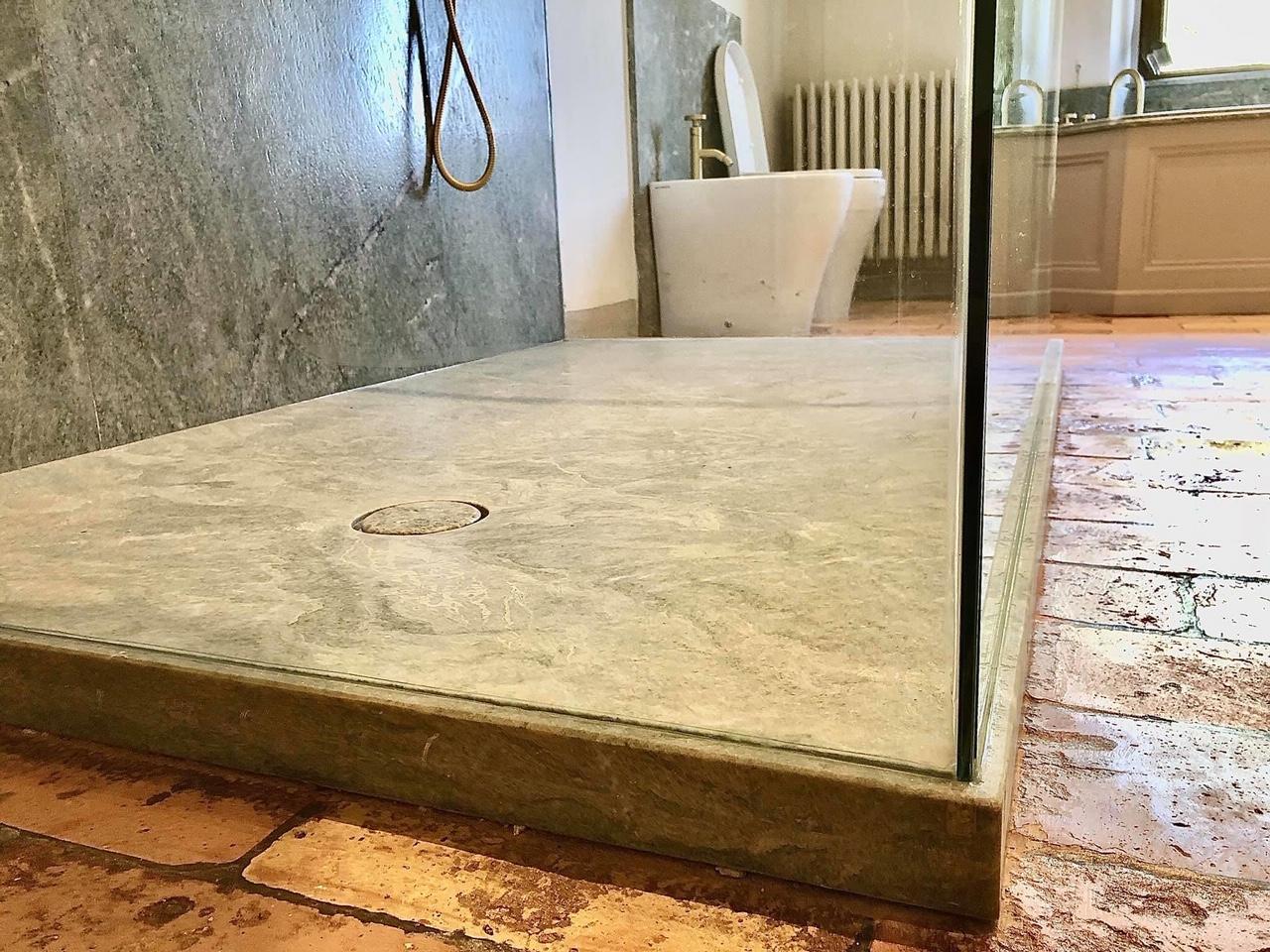 giulio-cesare-marmi-rivestimento-doccia-piatto-1