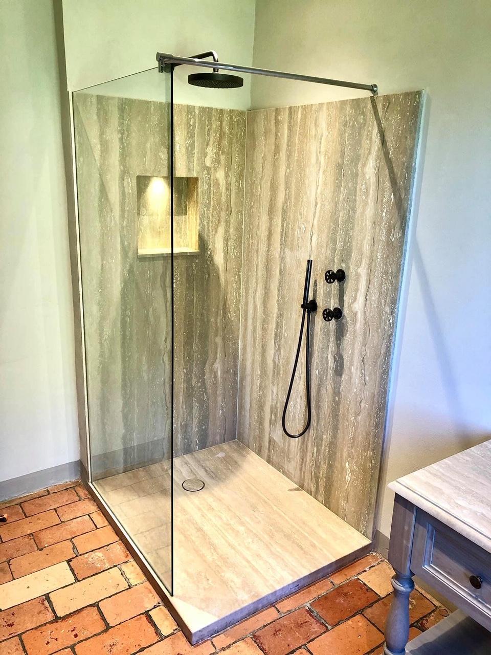 giulio-cesare-marmi-rivestimento-doccia-piatto-4